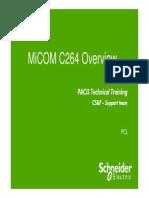 L1-V4-05-MiCOM C264 Overview-E-01