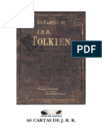 J.R.R.Tolkien - Cartas.pdf