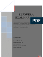 Empresa Pesquera Exalmar