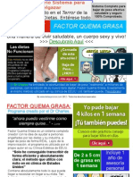 102183141 Factor Quema Grasa