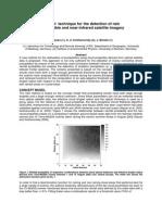 PDF Conf p48 s2a 06 Nauss V