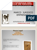 marcolegal1-120125094119-phpapp02.pdf