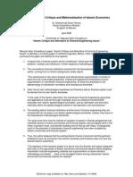 Mathematization of Islamic Economics.pdf