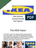 Ikea(1)