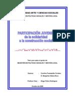 Participacion-juvenil Tesis Uarcis (Copia)