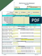 Protocolo de Arranque TRIFASICOS.pdf