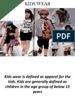 liliput kids