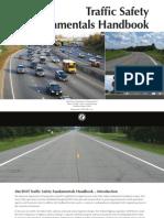 MnDOT Safety Handbook FINAL