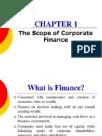 Chapter 1 Fm1n2