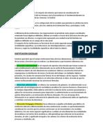 INSTITUCION ESCOLAR.docx