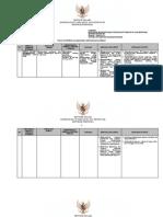 Permen 2013-01-01 Pedoman Revitalisasi Koperasi Lampiran