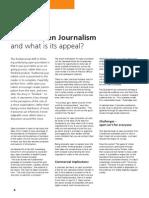 OpenJournalism_ExecutiveSummary