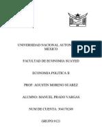 PradoVargasManuel_U2_A1.docx