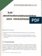 Psicologia Capitulos 7-8