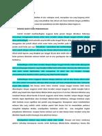 SPM -Variansi Dalam Praktik