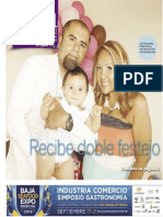 EVSO0826.pdf