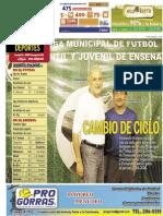 EVDE0826.pdf