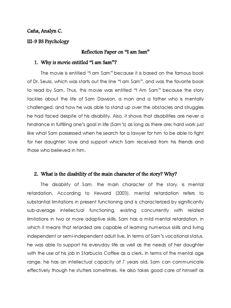how to write a reflection paper examples Reflection paper reflection on the group project introduction for example, in the past i self-reflection i am very lucky to cooperate with dan and matt in.