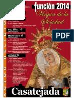 Cartel Función 2014 actos religiosos.pdf