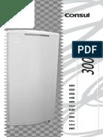 CRA30E Manual 3687