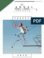 Fuv2015.Manual