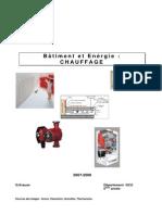 RPNE000019C.pdf