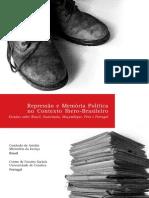 p 29 - 59 Ditadura