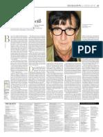 Existenzweisen Latour Die Zeit