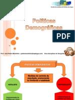 Políticas_Demográficas