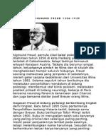 Biography_sigmund Freud 1356