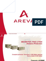 Mvaj relay manual areva manufactured goods electrical engineering areva asfbconference2016 Image collections