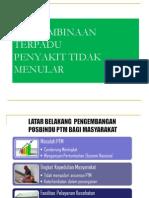 Materi Ptm Pembukaan Posbindu1