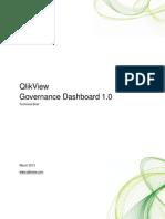 GovernanceDashboard1.0