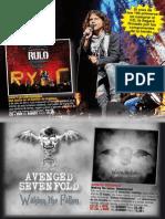 Catalogo Sep 2014