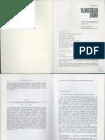 Sima Ćirković, O sastavu i snazi Lazarevog tabora na Kosovu, Vojnoistorijski glasnik 2 (maj-avgust 1989), str. 151-168.