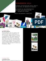 DK Frimærkeprogram 2014 V4