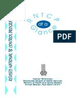 RNTCP at Glance