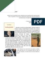 26 - la chronique de Jean-Luc n° 26.pdf