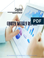Equity Report by Ways2Capital 26 Aug 2014