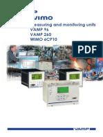 VB260.EN007