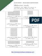 multiplicaciones-visuales-13