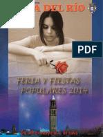 Revista_Feria_Lora2014.pdf