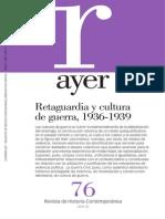 06_Ayer76_Hugo_Garcia-libre.pdf