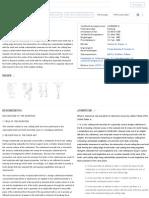 Dredge Cutterhead Tooth - Google Patente