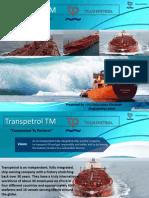TPTM Company