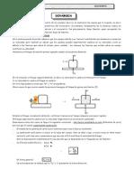 Guía Nº 5 - Dinámica2