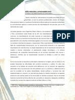 Diseño Industrial en Latinoamérica