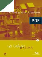 Cahiers Clp Cf 6