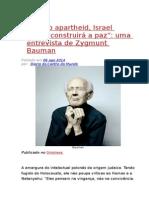 Bauman entrevista.doc