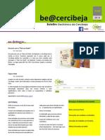 Be@Cercibeja 15abr2014